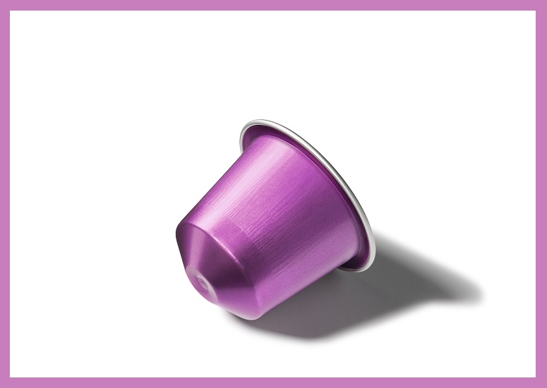 Building a passionate brand community - Nespresso - CoolBrands Around the World in 80 Brands