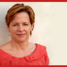 Meeting Satellite Sister Liz Dolan - CoolBrands Around the World in 80 Brands