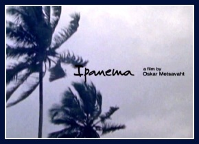 Ipanema by OM