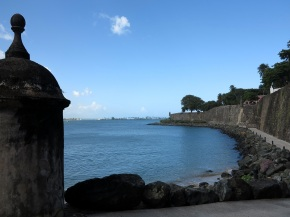 San Juan by CoolTravel