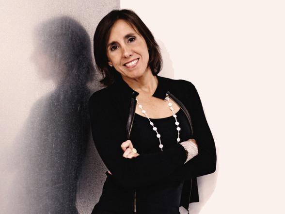 Ana Couto - Brazil, Ana Couto Branding - Brasil