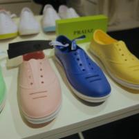 Pralaz - Brazilian shoes