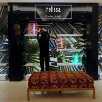 melissa, brazilian shoes