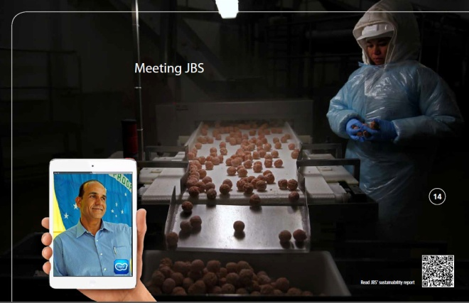 JBS - Seleçao Brasileira de Alimentos (2)