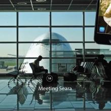 Seara - Seleçao Brasileira de Alimentos