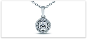Diamond by De Beers