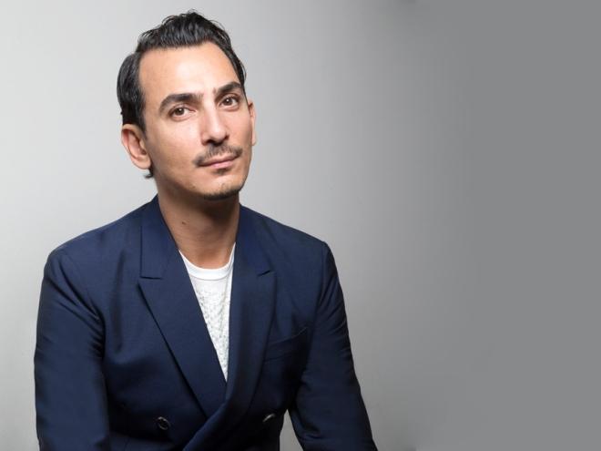 Rami Al Ali