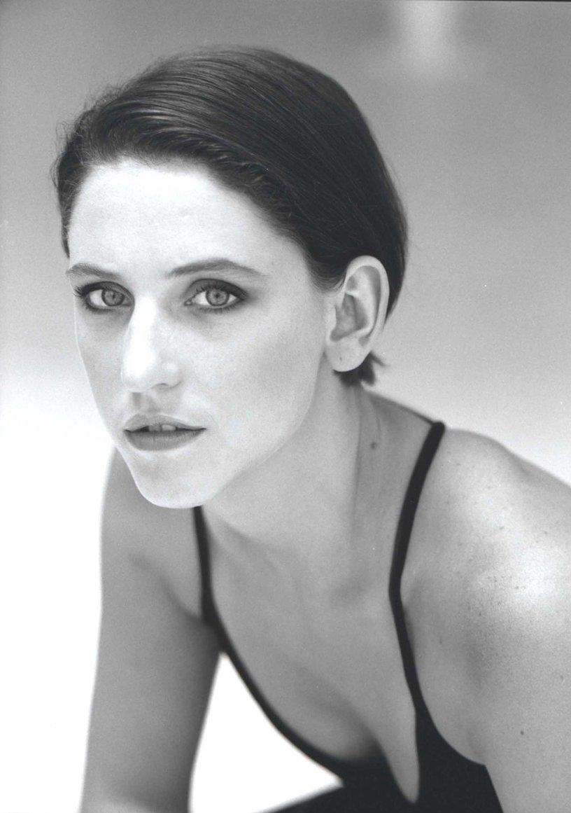 Modern Couture Designer: Maria Grachvogel