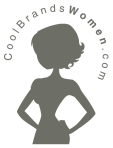 Logo CoolBrands Women