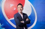 Richard Lee PepsiCo China Coolbrands