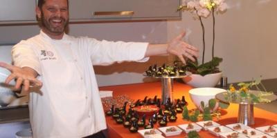 David Hertz Gastromotiva Around the World in 80 brands