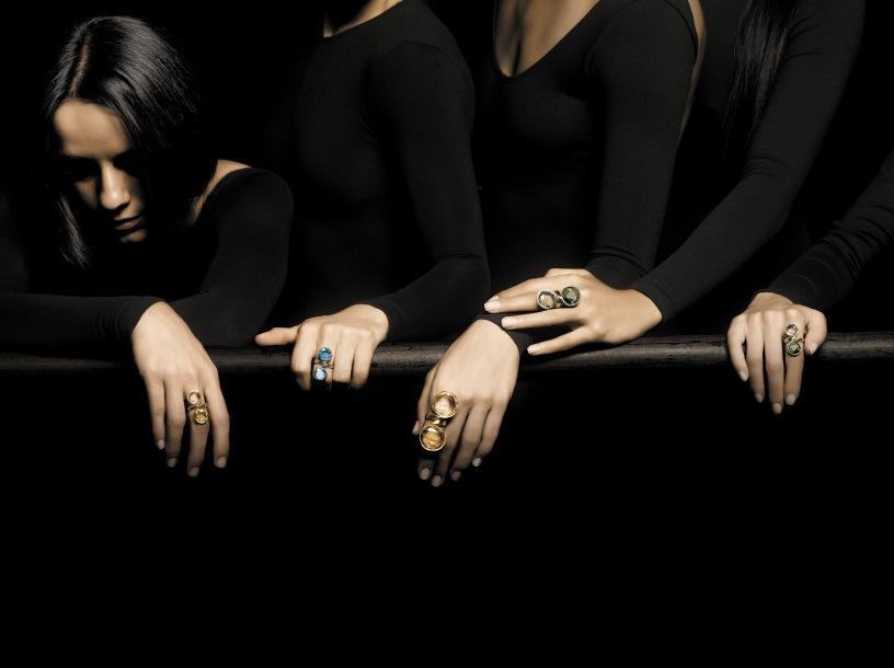 h-stern-grupo-corpo-campaign-around-the-world-in-80-brands