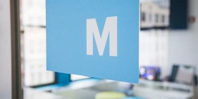 Mashable_HQ_NewYork-Around the World in 80 Brands