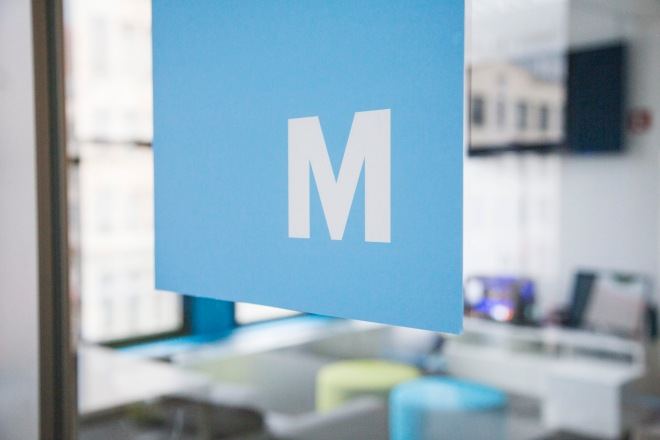 Mashable_HQ_NewYork-Around the World in 80 Brands