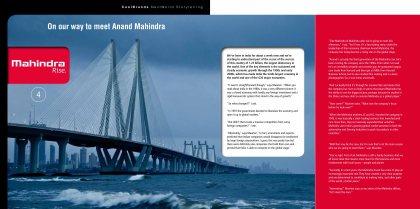 Meeting Anand_Mahindra ATW80B