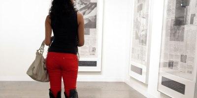 CoolBrands at Art Basel