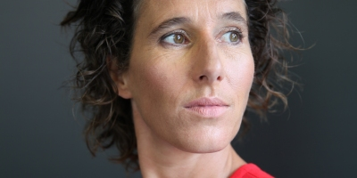 Anouk Pappers Brand Anthropologist