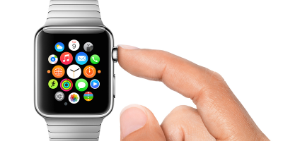 Around The World in 80 Brands CoolBrands Trends Wearable Technology