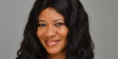 Around the World in 80 Brands - meeting Clara Chinwe Okoro, Brandworld Media