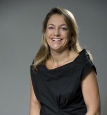 Carla Schmitzberger - Havaianas