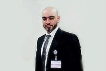Mohammad Abdul Jalil Al Blouki - Chairman EBG