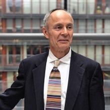 Tom Thorelli - Partner at Thorelli & Associates