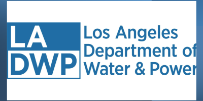 image from - https://www.prnewswire.com/news-releases/socalgas-and-ladwp-mark-completion-of-million-dollar-energy-efficiency-project-at-angelus-plaza-largest-hud-project-in-the-western-us-300957930.html